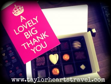 Thank You, lowcostholidays, low cost, holidays, 2014, Win, Best, Travel, blog, Best Female, Travel Blog, Vote, Competition