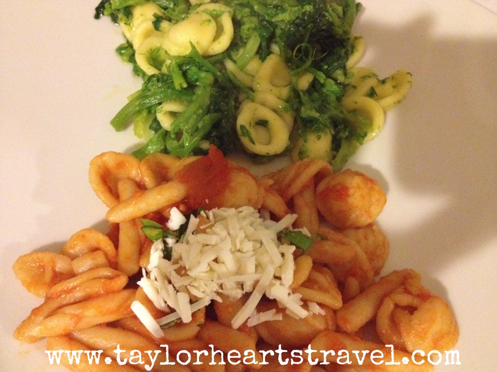 italian food photo essay sundayserved taylor hearts travel italian food puglia apulian food italia food essay travel