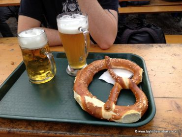 Munich things to do, Munich things to do, Munich, Germany, pretzel, pretzle,