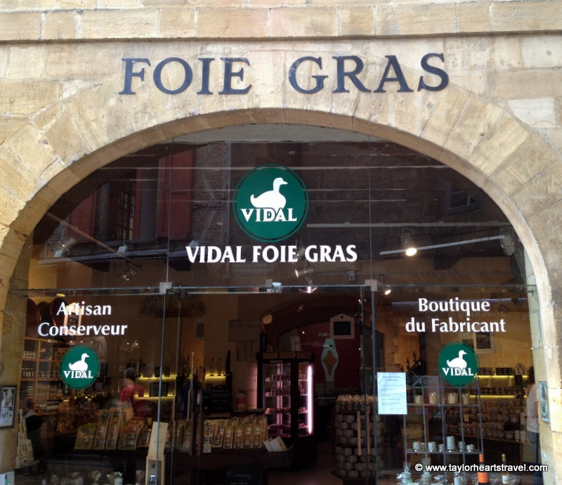 Sarlat France, Sarlat, France, restaurant sarlat, Blog, Tips, Advice, Things to do, things to eat, things to see, foie gras, froie, foe gras