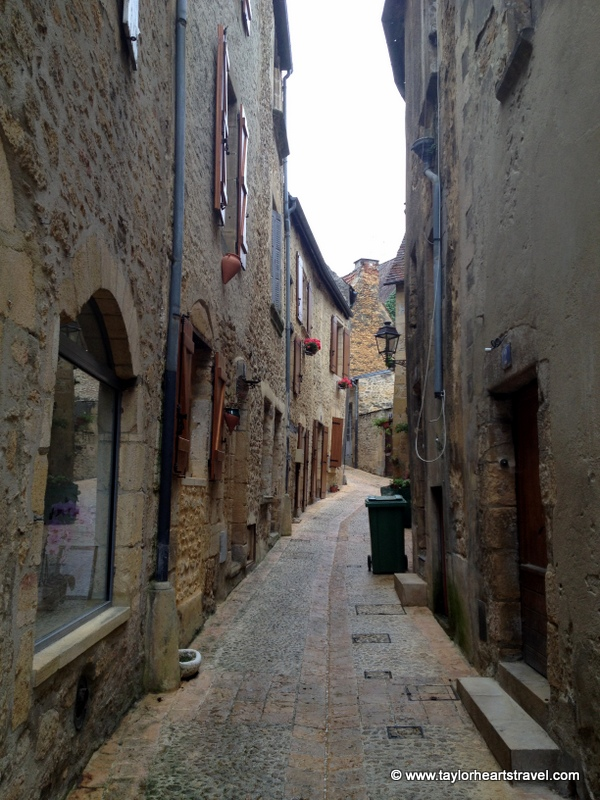 Sarlat France, Sarlat, France, restaurant sarlat, Blog, Tips, Advice, Things to do, things to eat, things to see
