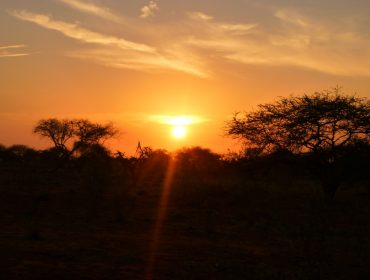 Kenya, Africa, sunset, Travel Blog, travelblog, Travel Lifestyle Blog