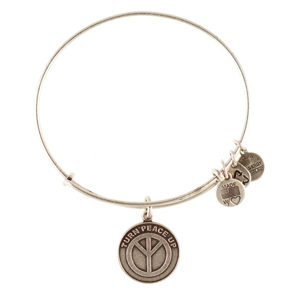 Travel Style With Alex And Ani Taylor Hearts Travel