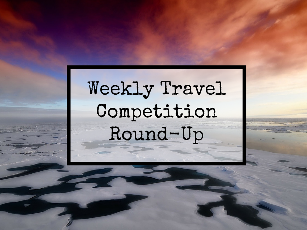Win a Holiday, Win a Trip, Travel Competitions, Travel Competition, Travel Blog,