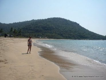 best beaches in goa, goa places to visit, india goa, south goa beaches, north goa, goa trip, Goa, India, Travel Blog, agonda beach
