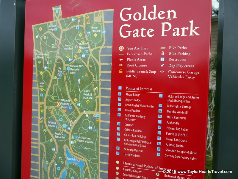facts golden gate park, golden gate park san Francisco, golden gate park map, golden gate bridge facts, golden gate, golden gate park San Francisco, golden gate park