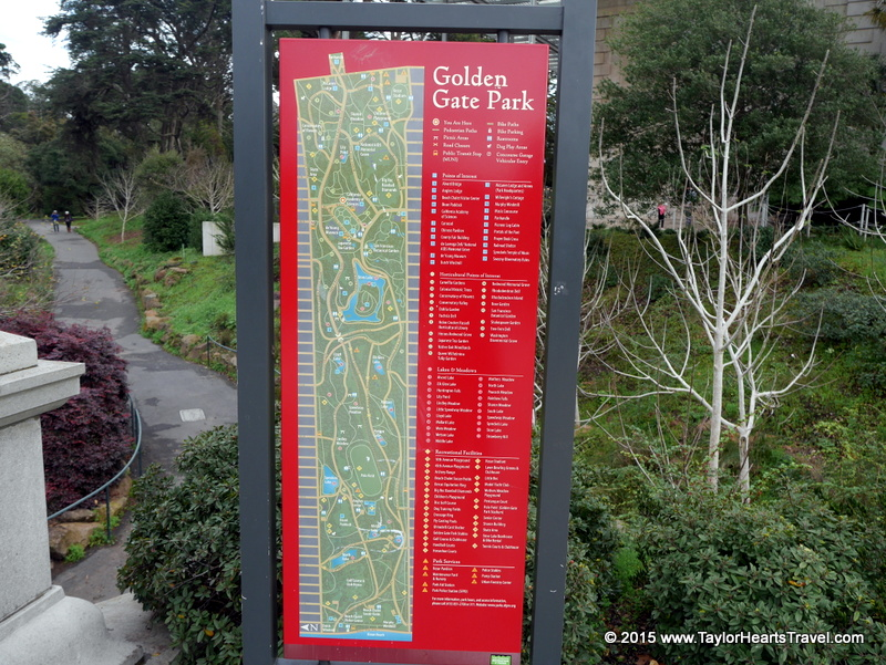 golden gate park san Francisco, golden gate park map, golden gate bridge facts, golden gate, golden gate park San Francisco, golden gate park