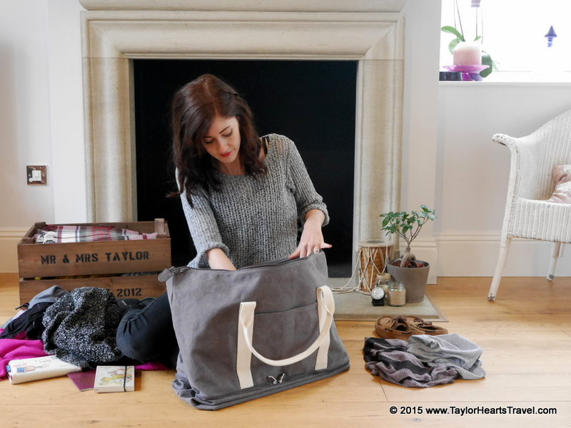 weekender bag for women, weekend bags for women, travel bags for women, Lo and Sons, Lo & sons, Weekender Bags, Weekender Bag, Weekend Bag, Thistle, Catalina, The Catalina,