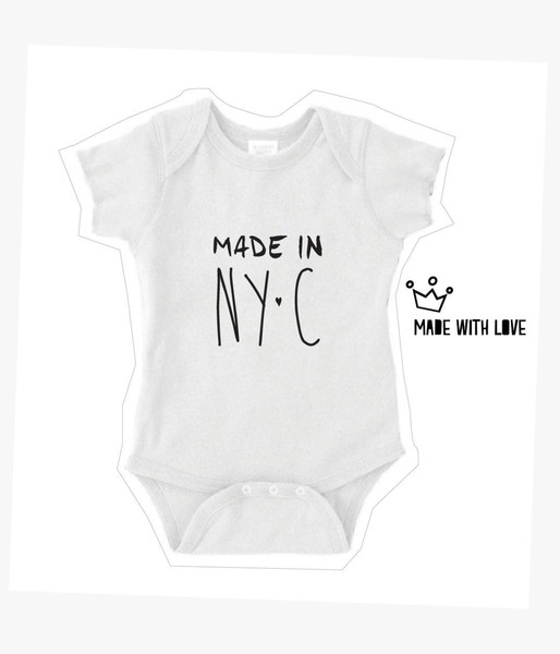 luciana, baby fashion, explorer, baby, cute, NYC, New York, Baby grows, baby onesies, travel, baby onsie, Blog, Review, Travel Lifestyle Blog, Taylor Hearts Travel