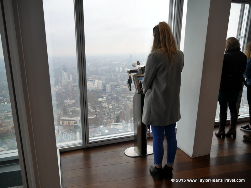 The View from The Shard, Shard, London, Toilet, Loo, View, Tourist attraction, Review, Photos, Blog, Travel Blog, England