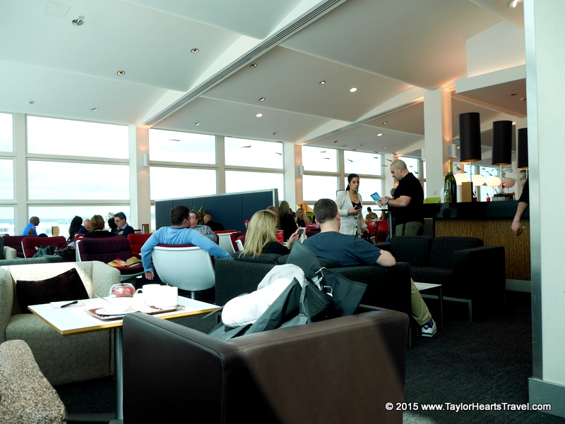 vip lounge gatwick, review, V Room, Gatwick Lounges, V-Room,