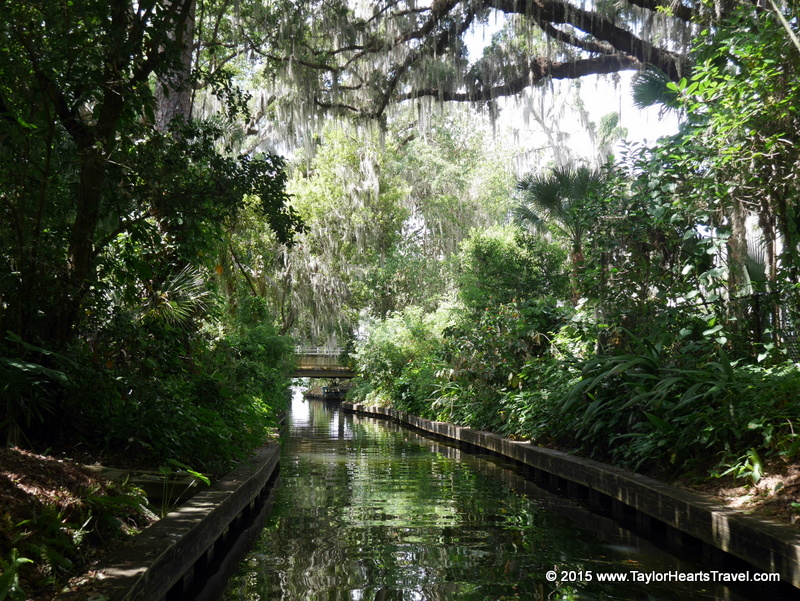 Image Result For Cheap Things To Do In Winter Garden Fl