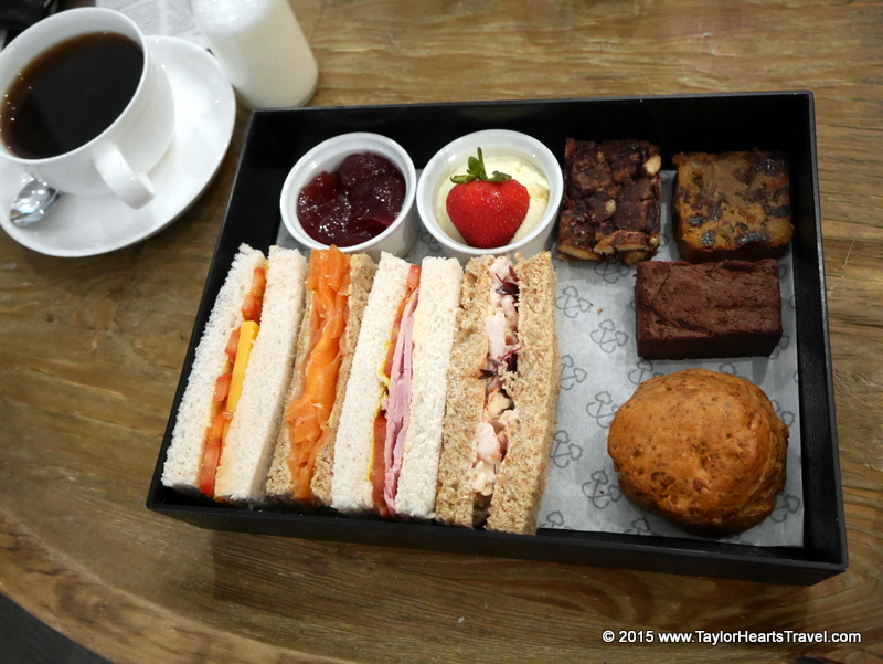 The Fish, The Fish Hotel, Cotswolds, the cotswolds, Review, Farncombe, Blog, Travel Blog, Taylor Hearts Travel, Afternoon Tea