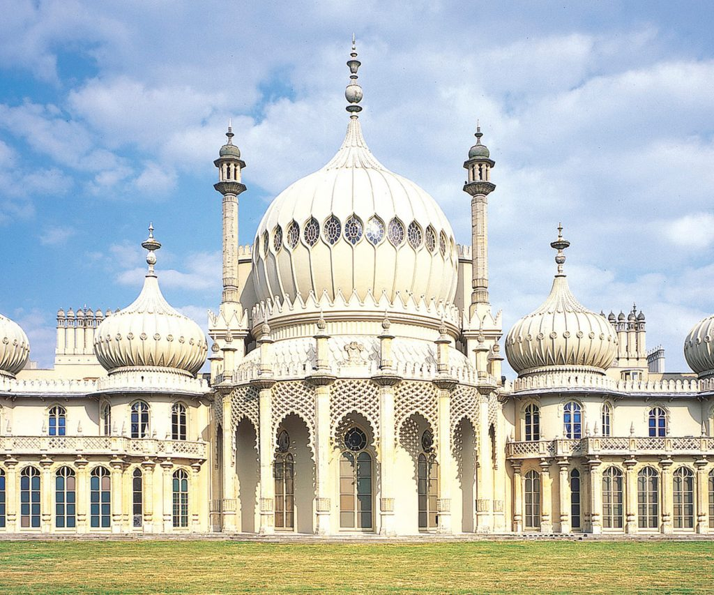 visit brighton, brighton beach uk, Brighton, where is brighton, city of brighton, brighton city, brighton England, Brighton UK, The Royal Pavilion