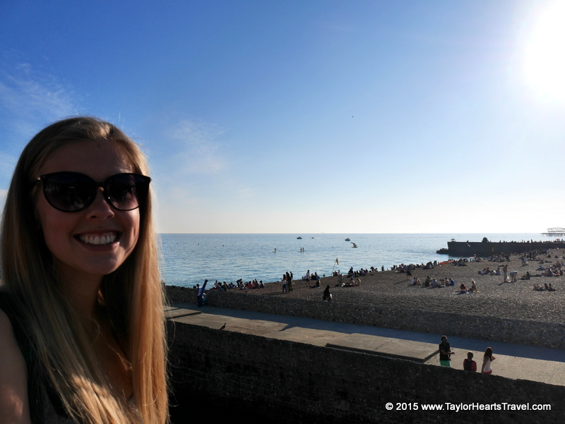 visit brighton, brighton beach uk, Brighton, where is brighton, city of brighton, brighton city, brighton England, Brighton UK