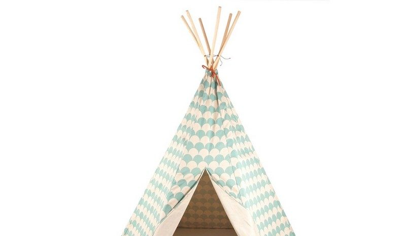 Tepee, Mint Tepee, Teepee, Wigwam, online baby store, baby travel, natural baby products, best baby products, Travel Style,
