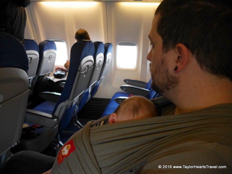 Baby Travel, Nova, Family Blog, Travel With Kids, Family Travel