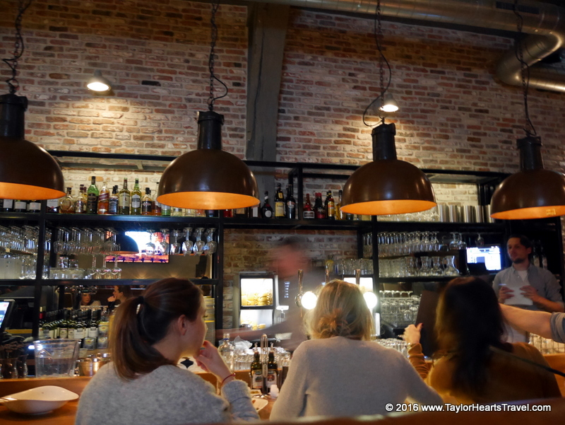 Den Bosch, Netherlands, The Netherlands, Holland, Visit Amsterdam, Sitio