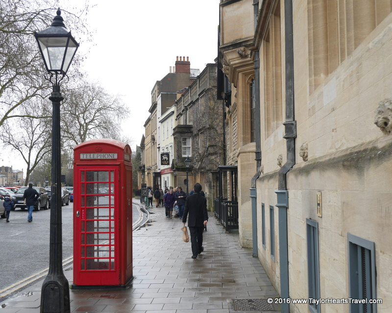 Christchurch, Christ Church, Christ Church Meadow, Christ Church Meadows, what to do in oxford, Oxford City, Visit Oxford, oxford