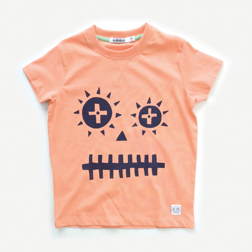 face_tee_coral
