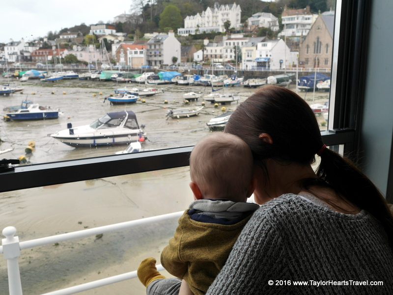 Family Travel Blog, Baby Travel, Family Travel