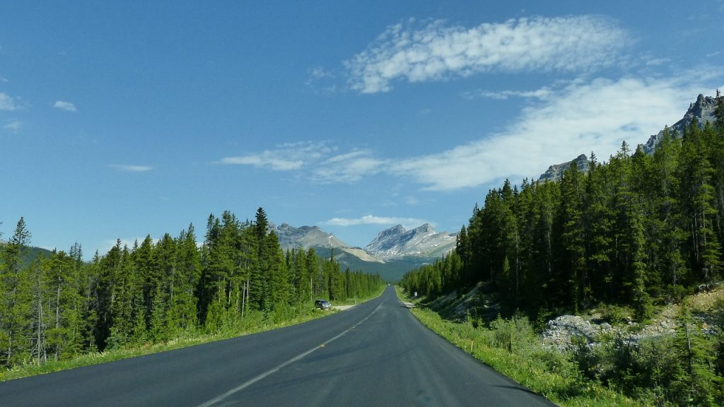 icefield-parkway-914014_1280