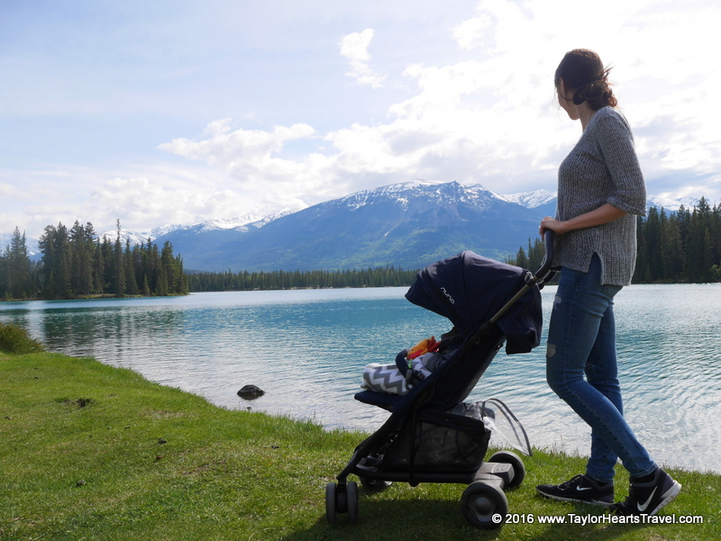 Flying with a baby, baby travel, family travel blog, taylor hearts travel, flying with a baby, travelling with a baby