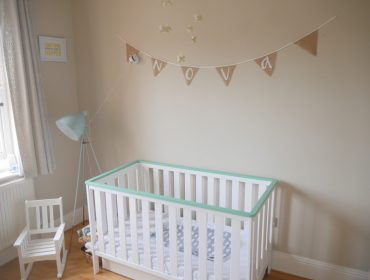 boy nursery, nursery decorating ideas, nursery accessories, baby nursery décor, baby room designs, nursery room, mint, nursery room, baby room,