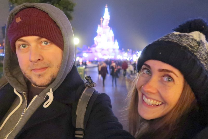 Disneyland Paris Christmas, Disneyland Paris Christmas Reviews, Disney Christmas, Disneyland Paris, Disney Paris, Euro Disney