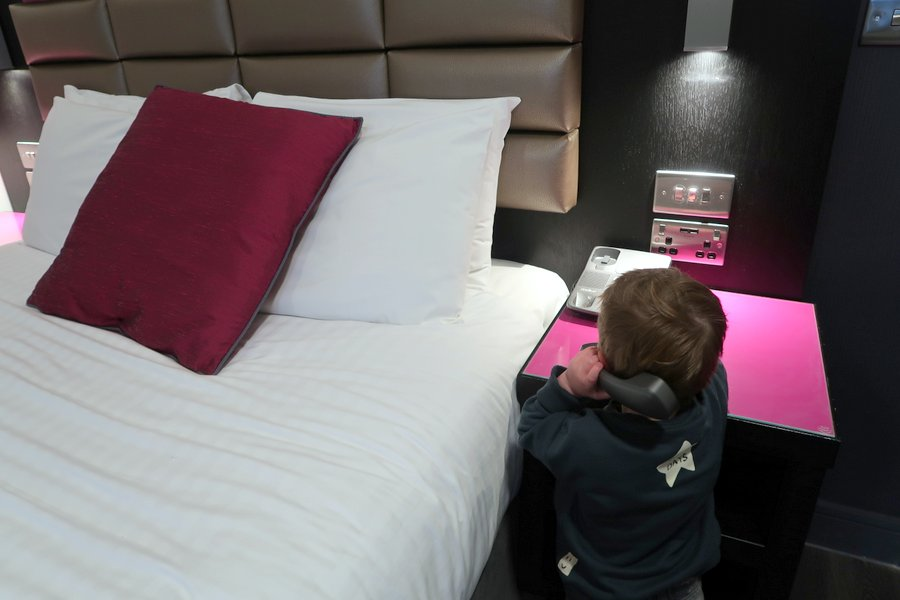 Family Travel, Roomzzz Chester Review, Roomzzz, Roomzzz Chester, Roomzzz Chester, Chester Hotel, Review