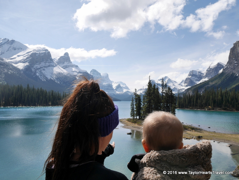 Family Travel, Family Travel Blog, Taylor Hearts Travel, best family holidays