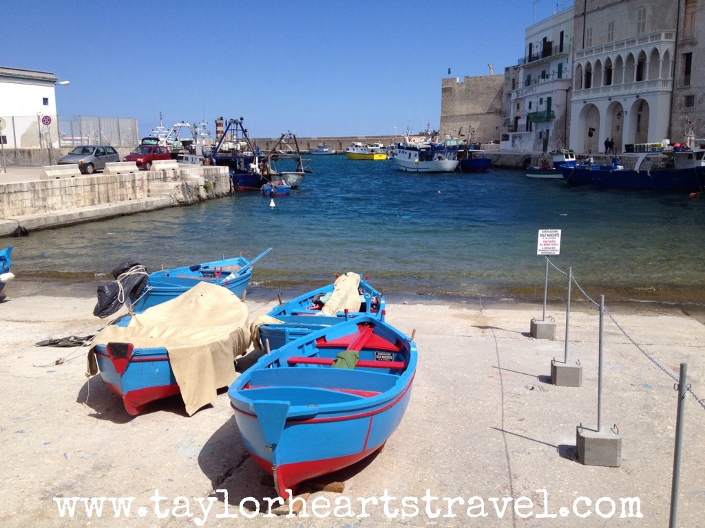Things to do in italy 7pow taylor hearts travel things to do in italy olive mill sail boat row water sciox Gallery