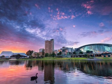 Adelaide, Australia, Landscape, Things to do in Adelaide