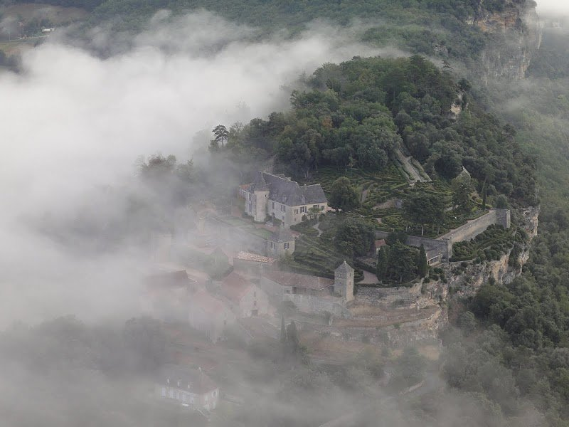 Salviac, France, Things to do in Salviac, Things to see in Salviac, Lot, Hot Air Balloon ride, Balloon Ride, Balloon, Extreme, Adrenaline, Adventure