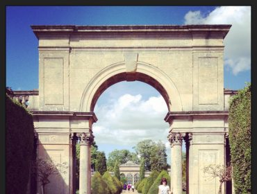 Things to do in Northampton, Northamptonshire, Castle Ashby, Castle Ashby Gardens