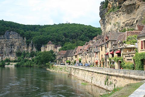 La Roque Gageac, blog, Travel Blog, France, Things to do, Things to see, Prettiest Village, Salviac, Lot, France