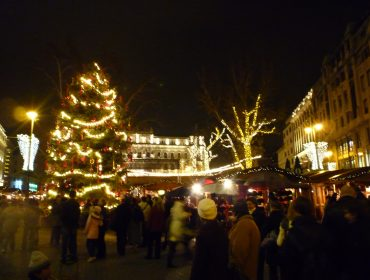 xmas holidays, European city breaks, European Christmas markets, Budapest, Hungary, Christmas Breaks, Xmas Break,