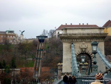 budapest travel, budapest sightseeing, what to see in Budapest, what to do in budapest, things to do in budapest, Budapest, Travel blog
