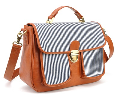 Cool Camera Bags Stylish Cute For Women