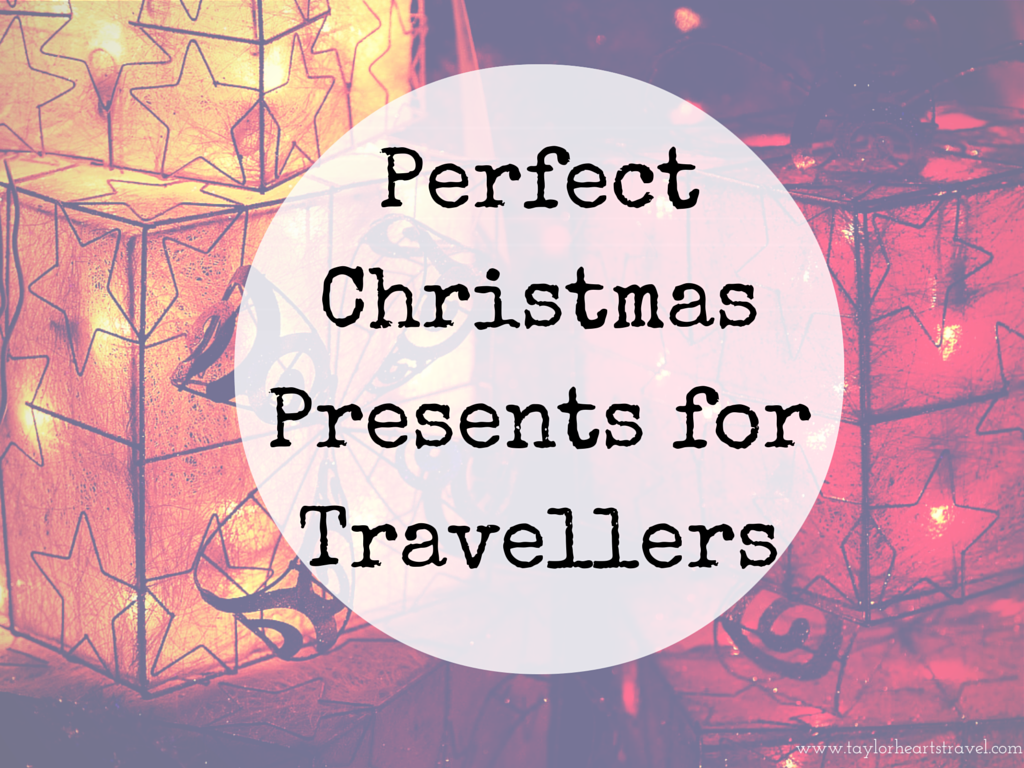 Gifts for travellers, Perfect Christmas Presents for Travellers, Christmas. Presents, Gifts, Travelers, Present Ideas for Travellers