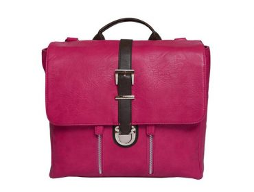 Cool Camera Bags, Stylish Camera Bags, Cute Camera Bags, Camera Bags for Women, Camera Bag, Camera Bags, best camera bags