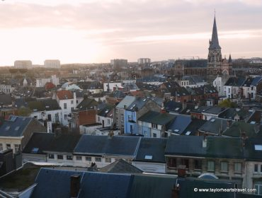 TRYP Antwerp, TRYP Antwerp Hotel, Antwerp, Antwerpen, Atwerp Belgium, Things to do in Antwerp, Taylor Hearts Travel, Travel Blog, Travel Lifestyle blog