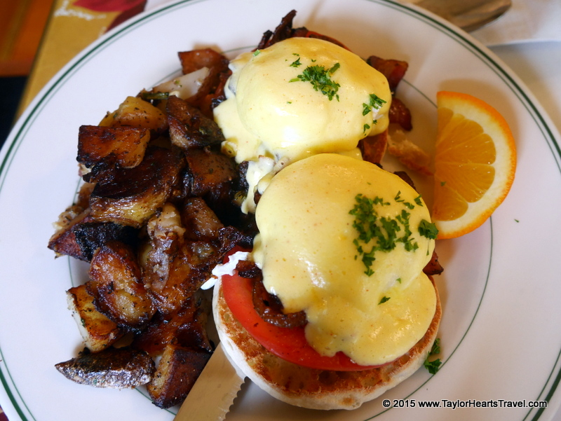 Mama's, best breakfast in san francisco, breakfast san Francisco, Mamas San Francisco, Restaurants san Francisco, san Francisco, restaurants in san Francisco, Review, Travel lifestyle blog, Travel Blog, Taylor Hearts Travel, Travel Food blog,