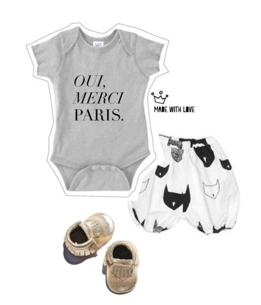 luciana, baby fashion, explorer, baby, cute, Paris, Oui, Merci, Baby grows, baby onesies, travel, baby onsie, Blog, Review, Travel Lifestyle Blog, Taylor Hearts Travel