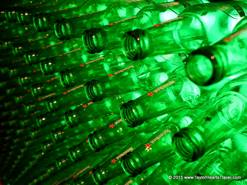 Heineken Experience, amsterdam things to do, Amsterdam, things to do in Amsterdam, amsterdam Holland, amsterdam restaurants, amsterdam attractions, amsterdam canal cruise, amsterdam weekend, what to see in Amsterdam