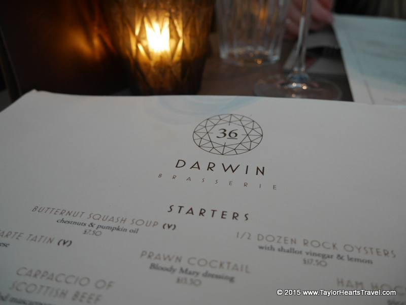 Darwin Brasserie, London, The sky Garden, Sky Garden, Review, Blog, Rooftop Restaurant London