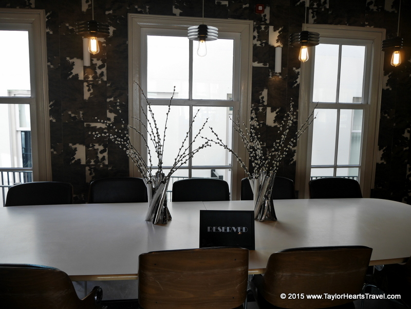 where to stay in amsterdam, fashion hotel amsterdam, city hotel amsterdam, Hotel V Amsterdam, Hotel V, Review, Amsterdam, Holland, The Netherlands, Hotel V Fredericksplein, Fredericksplein, Travel Blog, Blog, Taylor Hearts Travel,