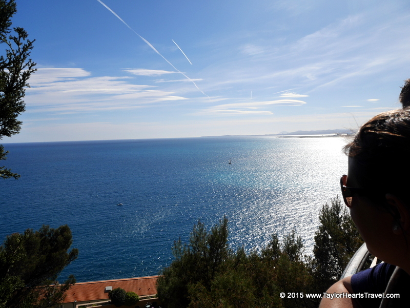 things to do in nice france, nice tourisme, nice tourism, where is nice, Nice France, France, Nice, Things to do, Travel Blog, Travel Lifestyle Blog, #7POW