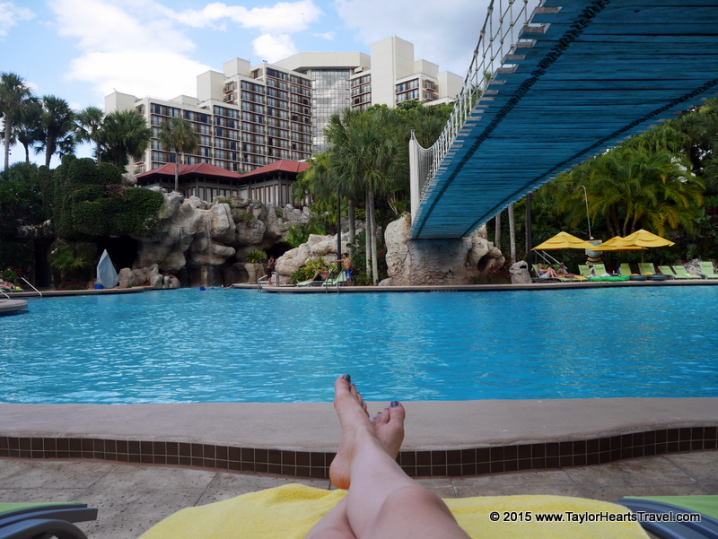 IPW 2015, POW Wow 2015, Pow Wow America, IPWVirgin, #IPWVirgin, #IPW2015, #IPW15, Orlando, America, Travel Blog, Travel Bloggers, Conference