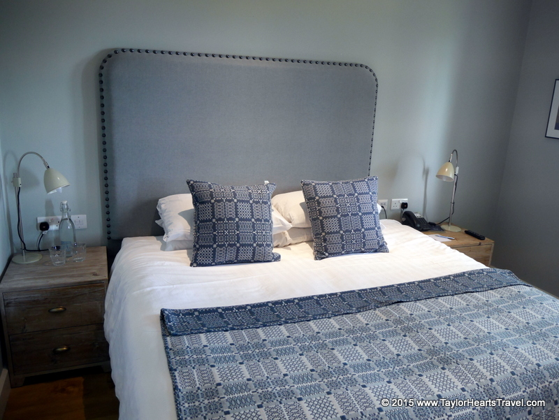 The Fish, The Fish Hotel, Cotswolds, the cotswolds, Review, Farncombe, Blog, Travel Blog, Taylor Hearts Travel